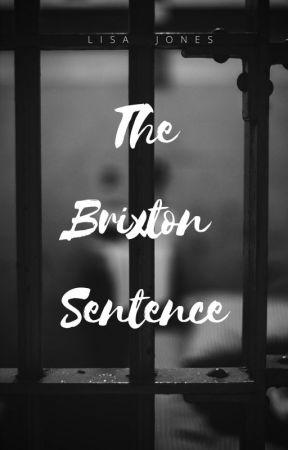 The Brixton Sentence by Koba72