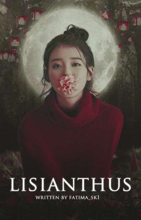 Lisianthus by fatima_sk1