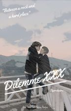 Dilemme XXX by dyorchestra9