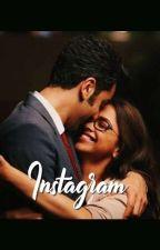 Instagram || RanDeep || Book 2 in Social Media Series by soulxspeaks