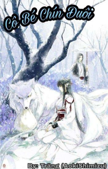 Đọc Truyện Cô bé 9 đuôi (Cửu Vĩ Hồ) - TruyenFun.Com