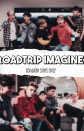 RoadTrip TV imagines by sophxz_