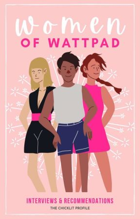 Book of the Month by ChickLit
