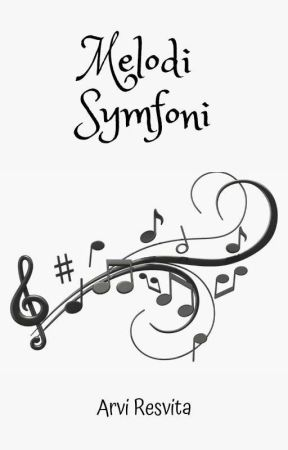 Melodi Symfoni by arviresvita