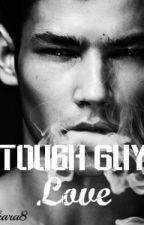 Tough Guy Love by Tkara8