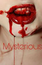 Mysterious by gemma0_0styles