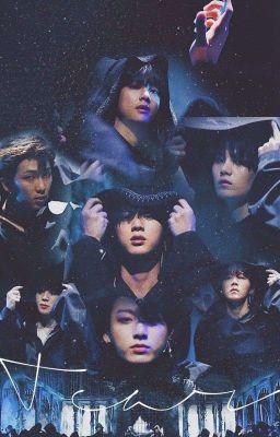 Đọc truyện BTS & YOU [ SM,H,....]