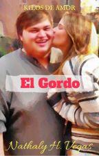 El Gordo by NathalyHernandez1