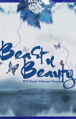 Đọc truyện Beauty and The Beast