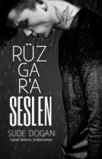 SİYAH GECE -Dexilkromanim2018 by Darksweett