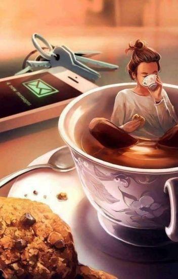 Đọc Truyện Bánh Quy Ngọt Ngào - TruyenFun.Com
