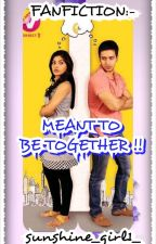 Sandhir ss:- Meant to be together (COMPLETED✔) by sunshine_girl1_