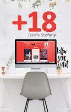 +18 by darlis_steff
