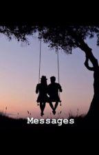 Messages [SOONHOON ff] by feliciaalex