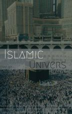 Islamic Univers👑 by _Myuze