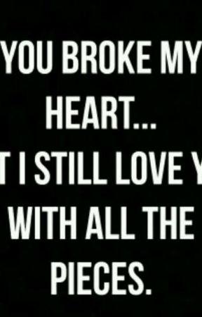 Quotes My Heartbreaks Wattpad
