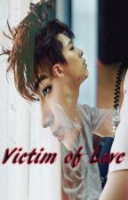 Victim of Love {2Jae} by 2jaeislifeu95