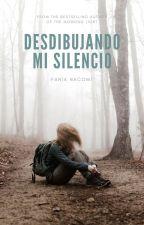 Desdibujando mi silencio by 12Yume