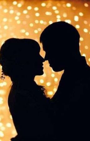 what is the meaning of a soulmate? - what is a soulmate