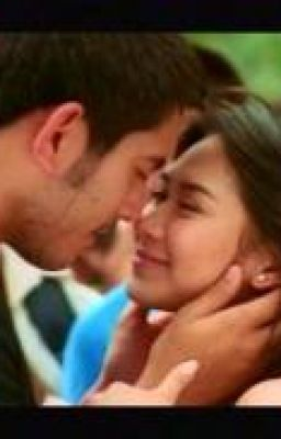 I Wanna Grow Old with You AshRald (FanFic)