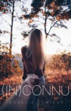 (IN)CONNU by Rosasa1212