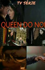 THE QUEEN DO NORTH (Pausado) by Tvserie