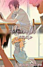 Admirador Secreto『NaruSasu』 by Dilan_Inuzuka