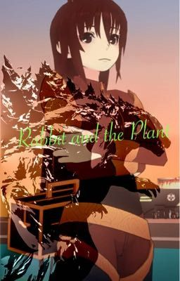 King Of Destruction(RWBY x Anime Godzilla Reader - GODZILLA OP - Wattpad