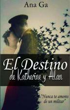 El Destino © by YGallegos20