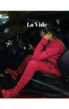 La Vida! by sxpatron-000