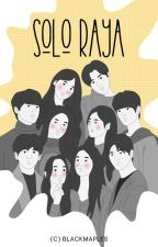 [Private] Seanara | Sehun x Krystal by minmus_
