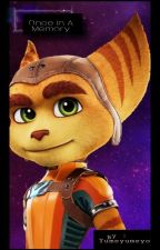 Once In A Memory [ A Ratchet And Clank Fanfiction ] by YumeYumeyo