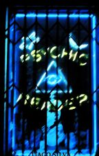 Psychic Reader by user61007722