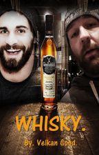 Whisky [Ambrollins] by Velkan-Asylum