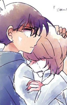 ( Shinshi)  Tất Cả Là Vì Tôi Yêu Cậu