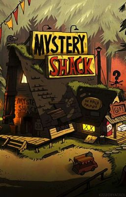 Đọc truyện Gravity Falls: Tiếp theo câu chuyện