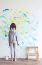 Una vida escolar by ailyn_naineine