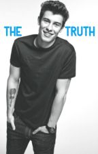 The Truth (S.M based fan fiction) by Duhitzlya