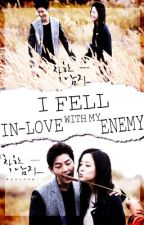 I Fell In Love with My Enemy (Completed) by ColdAsIce_05