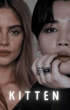 Kitten ✔ by AZulaikaOn