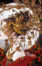 Mệnh Phượng Hoàng  by nguyenthu270103