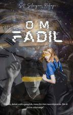 Om Fadil by silviyani_rahayu