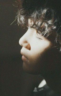 Lấp lánh [Yoongi-you] (Fanfic girl) (Vampire)