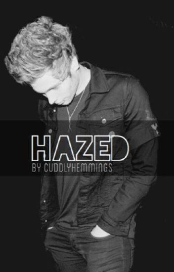 Hazed | 5SOS