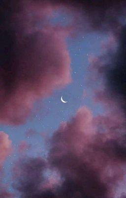 moonchild of moonland🌙