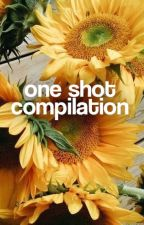 One Shot Compilation by AkoyIsangPagong
