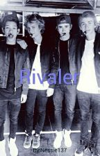 Rivaler/tfc by Nessie137