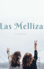 Las Mellizas by Nicole_2411