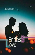 Endless Love by mrs1712