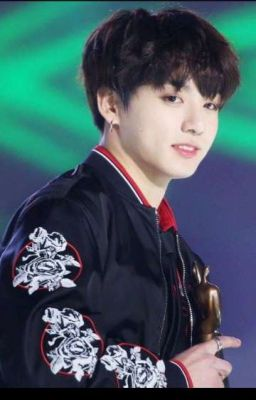 [Jungkook You] IDOL